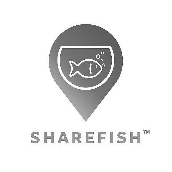 New Sharefish App Helps You Plan a Night Out