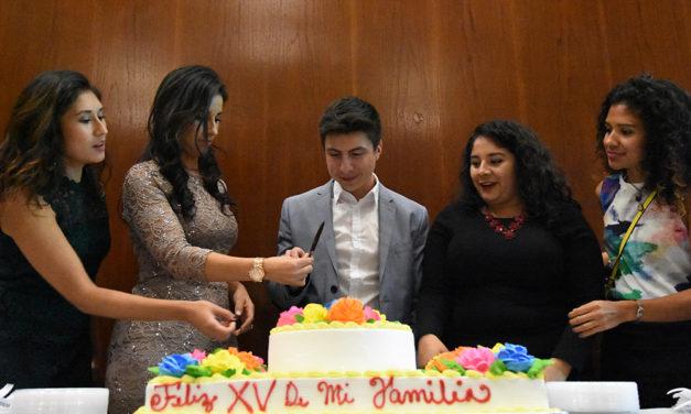 NC State Celebrates Latinx Heritage Month