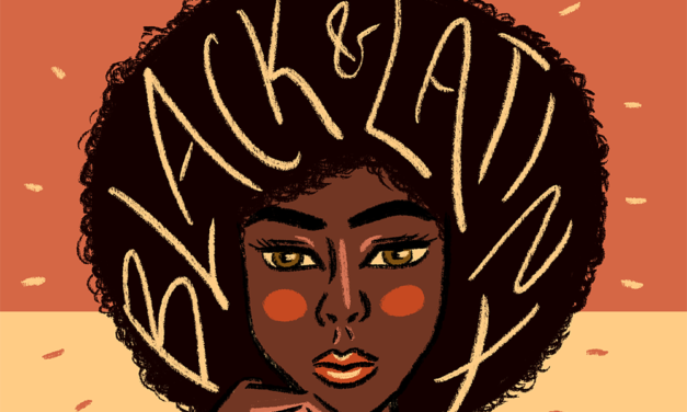 Afro-Latina Voices: Finding Acceptance on Campus