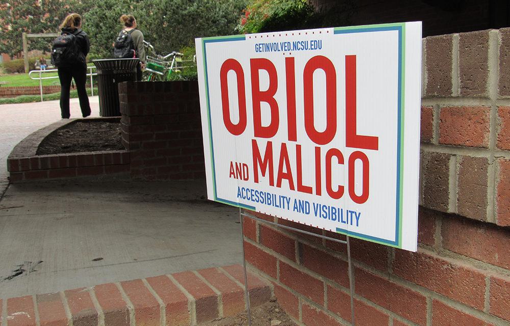 Nubian Message Endorses Obiol/Malico