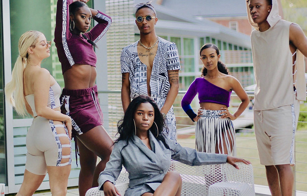 Q&A with Designers of Color: A Behind-the-Scenes Look at 2019 AATS Fashion Exposé