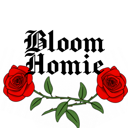 BloomHomies: Redefining Masculinity