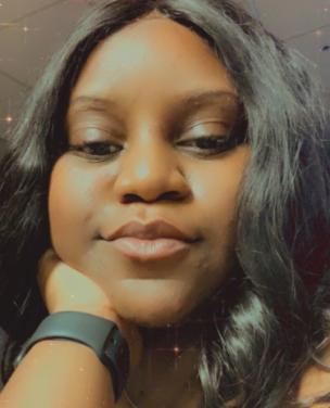 Corona Changed My Life: Jasmine James