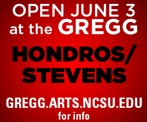 Tour The Gregg. No Tickets Needed as of April 13. Excepts groups of 15 or more. World Art Day is April 15, 2021.